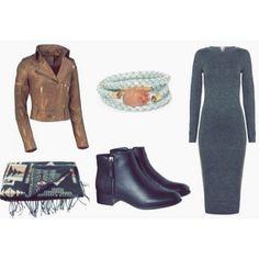 Er is vaak vraag hoe je het beste onze mint armbanden kan combineren. Wij hebben een outfit inspiratie collage voor jullie gemaakt  #outfit #inspiratie #mintgroen #sieraden #fashion #agaat #blauw #oranje #girls #happy #shoppen