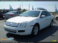 2006 Ford Fusion SES V6 -   Used Cars Trucks SUVs | Palmetto Ford | Charleston SC  Review: 2013 ford fusion se 1.6l ecoboost (video) The 2013 fusion is a critical car for ford. despite the rise of the koreans an americanized passat refreshed gm and chrysler products and a dip in fusion. Ford taurus (fourth generation)  wikipedia  free Like that of its ford taurus counterpart a fourth generation mercury sable was launched for the 2000 model year. also like the taurus this sable shared the…