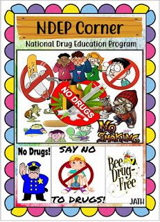 Anti-Bullying, DRRM, GAD Corners (FREE Download) - DepedClick Elementary Bulletin Boards, Back To School Bulletin Boards, Classroom Bulletin Boards, Classroom Rules Poster, Classroom Quotes, Classroom Walls, Teacher Classroom Decorations, Classroom Design, Anti Bullying Activities