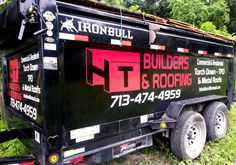 Roofing company in Houston, Texas Metal Roof, Houston, Texas, Construction, Design, Building, Texas Travel