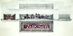 Картинки по запросу Peter Zumthor and Piet Oudolf, Serpentine Gallery