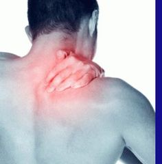 EFT – Eliminating Shoulder Pain in 15 minutes    Click here read more http://www.eft-courses.co.uk/blog/2011/eliminating-shoulder-pain/    Hi,  EFT is a powerful tool for working with physical problems. Chase the Pain is a specific approach within EFT, one that is really easy to use, but not only that it gets great results.    Read the whole article  http://www.eft-courses.co.uk/blog/2011/eliminating-shoulder-pain/