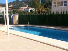 Villa in Albir for sale please click see site for more info.