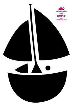 2.bp.blogspot.com -prv9La-IYXs TrPqSevPFTI AAAAAAAAAOE J3e502N8900 s1600 sailboattemplate.jpg