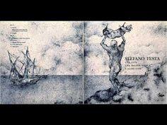 Stefano testa - Una vita, una balena e altre cose (1977)