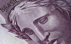 Sem reforma da Previdência, BC deve cortar menos os juros em 2018 - http://po.st/BbL63R  #Economia, #Últimas-Notícias - #Economia