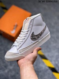 24 Best Nike Blazer images Nike, Fritidssko, Blazer  Nike, Casual shoes, Blazer