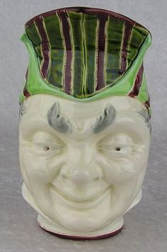 104 Best Toby Jugs Images Mugs Royal Doulton Face Mug