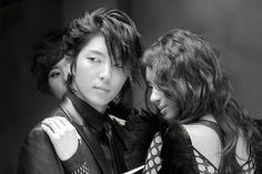 4259 Lee Joong Ki, Wang So, Moon Lovers, Joon Gi, Asian Men, Beautiful Eyes, Korean Actors, Scarlet Heart, Candy