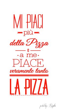 Regilla ⚜ I like you more then pizza, and I REALLY like pizza. I Love Pizza, Red Books, I Like You, Big Love, Happy Life, Funny Memes, How Are You Feeling, Lol, Lettering
