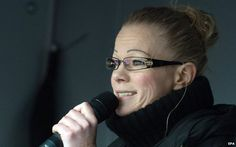 New German protest group leader quits - http://www.baindaily.com/new-german-protest-group-leader-quits/