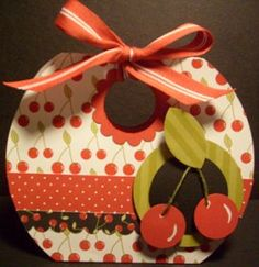nality on pinterest women 39 s ministry purses and devotional ideas