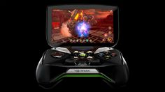 A new handheld gaming system will be joining the fray, with tech giants Nvidia CES announcement of their first ever handheld console. Their console will run on Android-based technology and be titled The Shield.