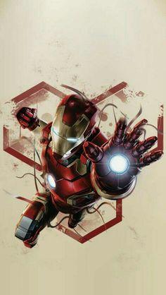 Iron Man Wallpaper, Hd Wallpaper 4k, Avengers Wallpaper, Wallpapers Android, All Marvel Heroes, Avengers Images, Tourist Center, War Image, Avengers Infinity War