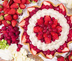 2016 ショコラWeek!こだわりのタルト、ケーキのお店。 キルフェボン