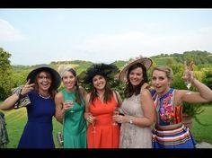Ed ecco un'altra follower che per il party con le sue best friends ha noleggiato l'abito al momento più richiesto di Alberta Ferretti: http://drexcode.com/prodotto/abito-in-raso-con-ricamo-floreale/ #drexcode #luxuryrent #fashion #wedding