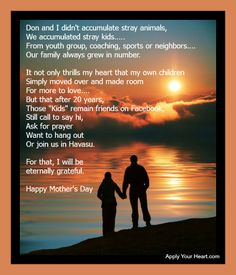 www.applyyourheart.com