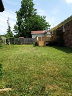 $116,000  3599 Stamper Dr, Winchester, KY 40391 is For Sale - Zillow 3 beds 3 baths 1,474 sqft Not Bad