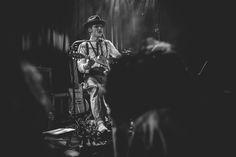 #Brorgunnarjansson #photography #misician #montpellier #guitar #Rockstrore www.rockstrore