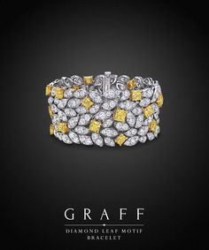 H D Diamonds is your direct contact to diamond trade suppliers, a Bond Street jeweller and a team of designers. Graff Jewelry, Royal Jewelry, High Jewelry, Jewelery, Gems Jewelry, Pandora Jewelry, Diamond Bracelets, Diamond Jewelry, Bangles
