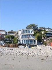 OCEANFRONT, ON THE SAND, Victoria Beach, Easter specialVacation Rental in Laguna Beach from @HomeAway! #vacation #rental #travel #homeaway