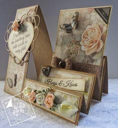 Joy!crafts: januari 2015