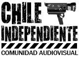 Chile Independiente