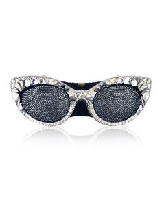 Crystal-Embellished+Eyeglass+Clutch+Bag++by+Judith+Leiber+Couture+at+Neiman+Marcus.