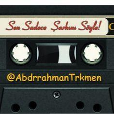 Türk Sanat Müziği - Bir Kızıl Goncaya Benzer Dudağın recorded by Alperen_Beren4 and M1N_Hatice on Sing! by Smule. Sing with lyrics to your favorite karaoke songs.