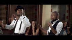 Ne-Yo - One In A Million, via YouTube.