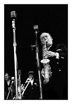 56 Best Big Band Jazz Albums images in 2014 | Big band jazz
