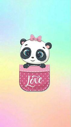 Cute Panda, Accessories, Jewelry Accessories