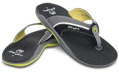 b53664386792f 37 Best Flip flops!!!! images