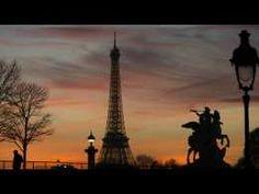 Le tourisme en berne à Paris depuis les attentats du 13 novembre
