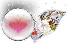 Was macht einen guten Kartenleger aus? Diese Frage ist für potenzielle…