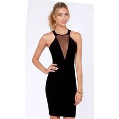 Check out boohoo's collection of midi dresses. From day to night with cute floral of classic black midi dresses, create the perfect mid length look today! Sequin Party Dress, Sequin Cocktail Dress, Bodycon Dress Parties, Sequin Maxi, Cocktail Dresses, Black Midi, Black Slip Dress, Ruffle Romper, Women's One Piece Swimsuits
