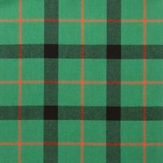Kincaid Lightweight Tartan by the meter  – Tartan Shop