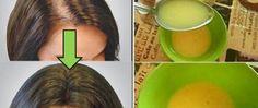 estimular crescimento dos cabelos