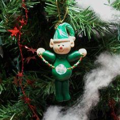 92 Best Kris MAAAAAAS images | Christmas fun, Christmas