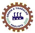 Acesse agora Prefeitura de Paulista - PE recebe inscrições do Concurso Público com mais de 350 vagas  Acesse Mais Notícias e Novidades Sobre Concursos Públicos em Estudo para Concursos