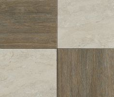 Tiles   Outdoor flooring   Origini   White gran damier   Lea. Check it out on Architonic