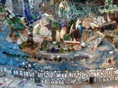 cultures-magic-gardens-south-philadelphia-mosaic-wall-2