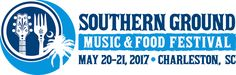 Zac Brown's Southern Ground Festival Sits 2017 Out