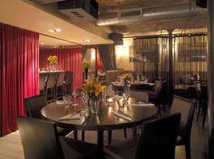 icebar moose dinning room
