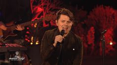 michael-patrick-kelly-beschwrt-memories-herauf-sing-meinen-song-2017.jpg 1.920×1.080 Pixel