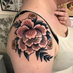 Thanks Laura! So lovely to meet you 😘 Time Tattoos, Body Art Tattoos, New Tattoos, Sleeve Tattoos, Cool Tattoos, Tatoos, Tattoo Drawings, Pretty Tattoos, Beautiful Tattoos