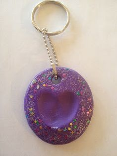 ~Mrs. Mathis' Homeroom~: Mother's Day Key Chains