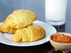 Spanish Bread - Ang Sarap