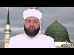 Le Prophète Mouhammad est le meilleur des gens - Shaykh Gilles Sadek - YouTube