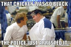 Gordon Ramsey Chicken   Gordon Ramsay   Know Your Meme